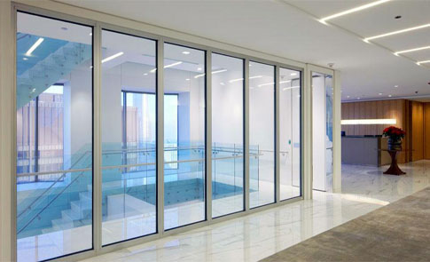 Fensys Middle East Doors Amp Windows Llc Fensys Middle East